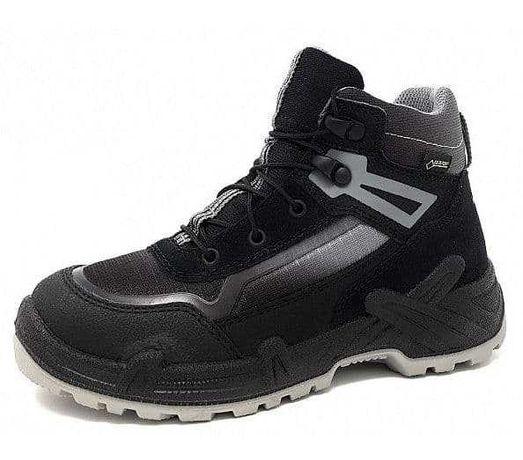 ботинки Superfit Суперфит с мембраной Gore-tex р. 38
