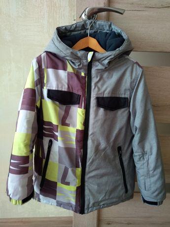 Куртка зимняя Cool Club Смик р.128