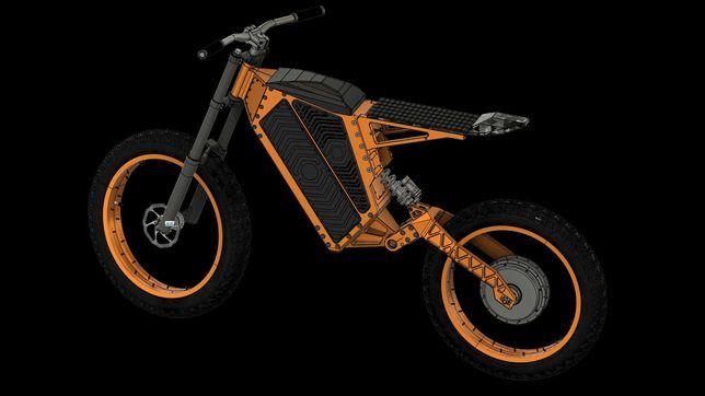 Projektowanie CAD 2D/3D - Druk 3D - Prototypowanie