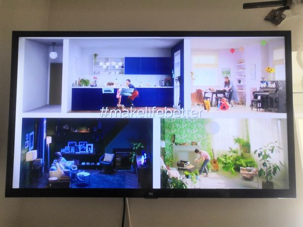 """Telewizor Xiaomi Mi TV 4A 32"""""""