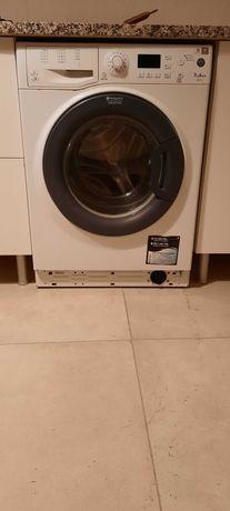 Vendo duas máquinas de lavar roupas avariadas