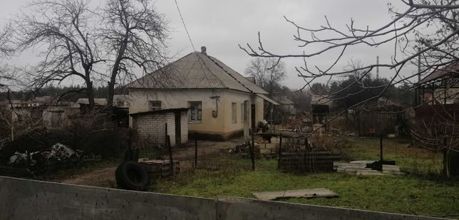 Дом в Куриловке      .