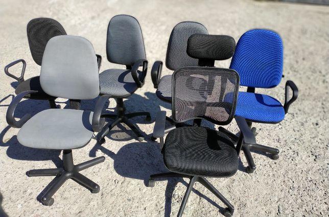 Компьютерное кресло. Офисное кресло. Игровое кресло. Стул офисный