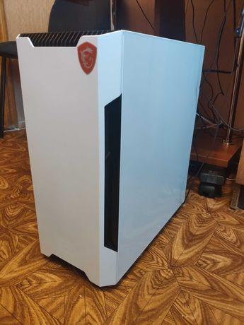 Персональный компьютер rx 6700 xt