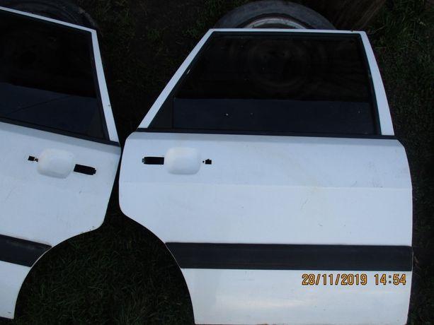 Audi80 1986р.