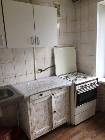 Продам двухкомнатную квартиру на Браилках