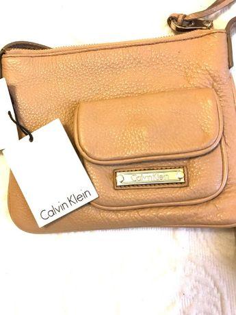 Mala (Bolsa) Calvin Klein
