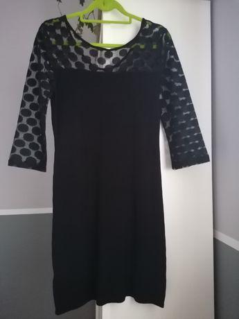 Sukienka Mango rozmiar M