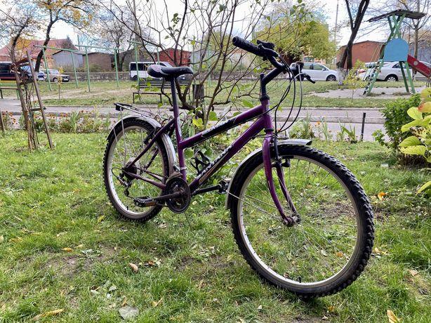 Велосипед Atdis SANTANA