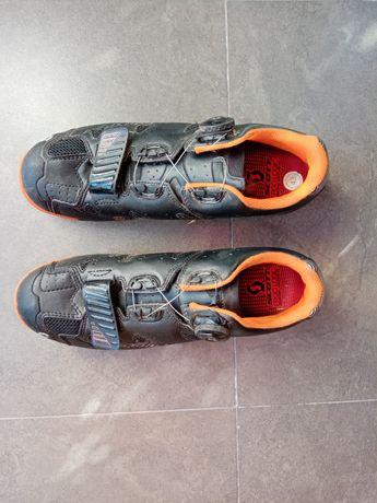 Sapatos bicicleta SCOTT