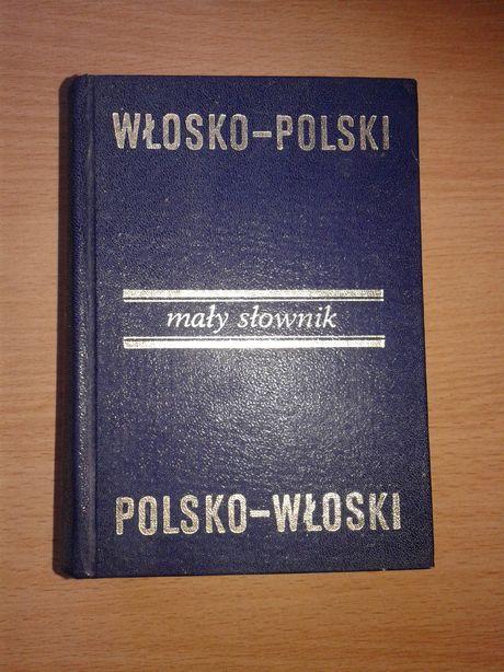 Mały słownik