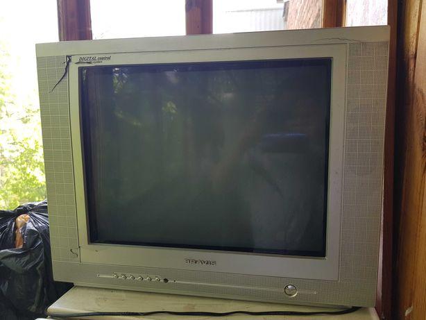 Телевізор BRAVIS ( 100% Робочий)