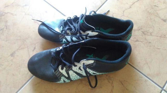 Korki Adidas r 41