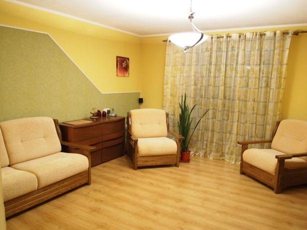 продам 3к квартиру , увеличенная площадь, кирпичный дом, Тухачевского
