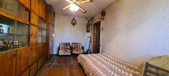 1 комн квартира Таирова Королева Рынок Южный ТОРГ