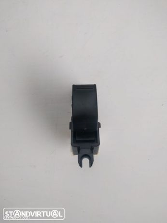 botao interrupor botoes vidros nissan almera 2000 a 2008 (novo)