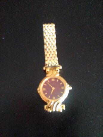 Relógio senhora Festina