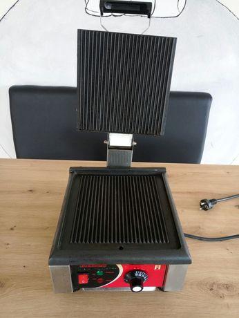 Electric grill контактный.