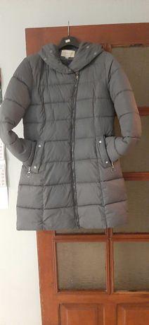 Plaszcz płaszczyk kurtka