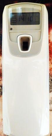 Электронный освежитель воздуха А-3100