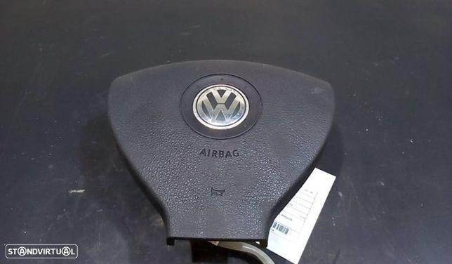 Airbag Volante Volkswagen Golf V (1K1)