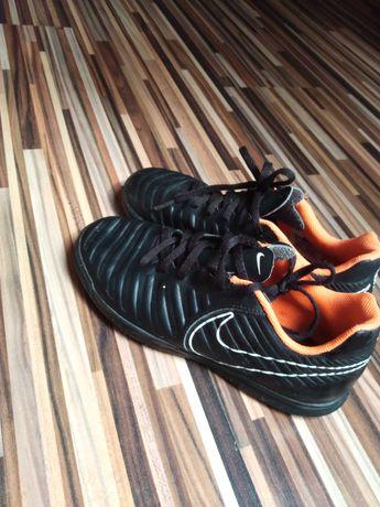 Halówki Nike r 37.5