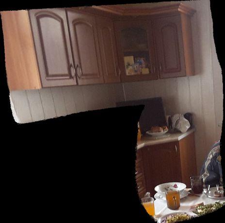 Meble kuchenne komplet