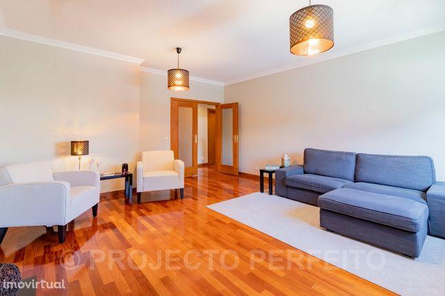 Apartamento T1 Venda em Madalena,Vila Nova de Gaia