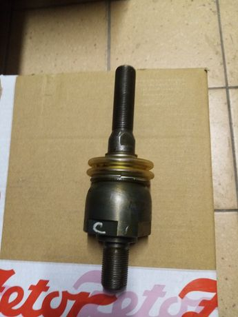 Przegub, stabilizator osiowy Zetor Forterra Proxima 93-0819