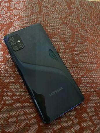 Samsung Galaxy А 51 на 64 Гб