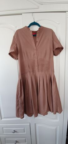 Sukienka Tiffi r.38