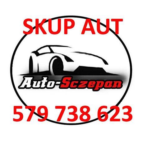 Skup Aut Samochodów Warszawa AUTO SKUP, SKUP AUT dojazd WYCENA gratis