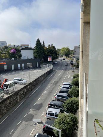 Quarto para estudantes - Guimarães