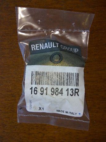 Filtr LPG fazy ciekłej orginalny Renault