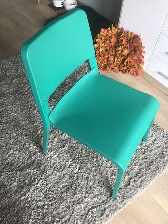 Krzesło Ikea Teodores