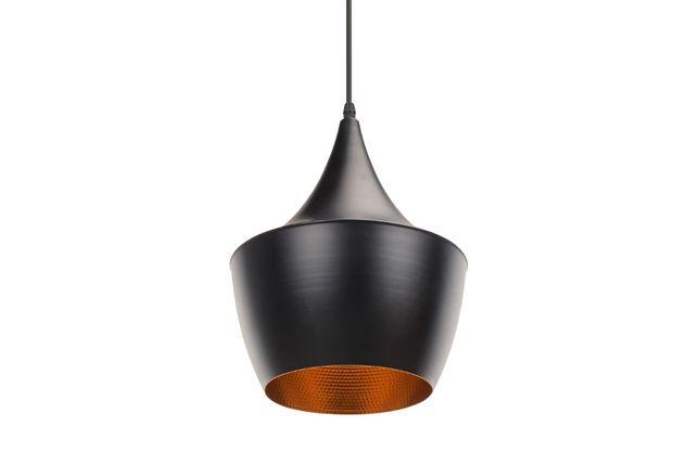 Nowa lampa wisząca TEX 240