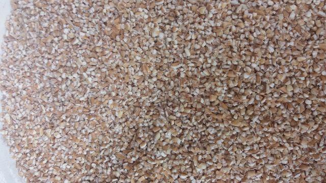 продам крупу пшеничну і ячмінну !