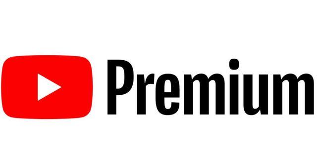 YouTube Premium na 1 miesiąc lub kwartał Gwarancja! PEWNIAK!!!