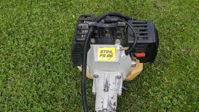 Kosa spalinowa Stihl FS 86