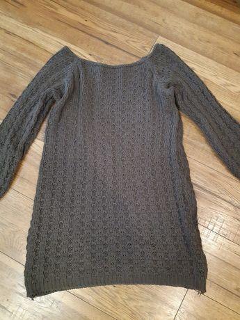 Sprzedam Sweterek tunika
