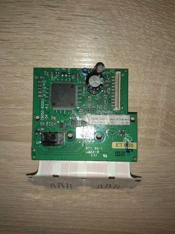 Запчасти к принтеру НР Deskjet 1460