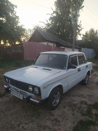 Продам ВАЗ 2106 1995г