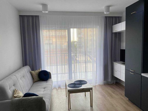 Nowe mieszkanie, w Centrum Ząbek, na wynajem