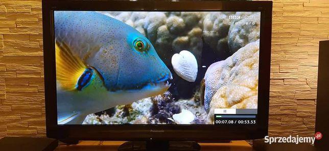 Telewizor 42 Panasonic 3D