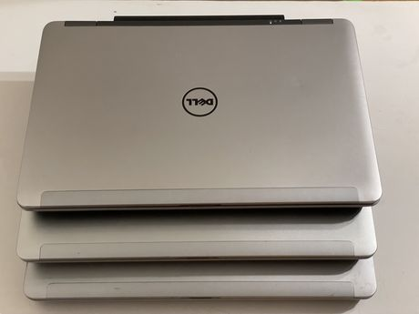 """Dell Latitude e6540 (i5-4300m, 8gb, 128ssd, HD 15.6"""") Метал,для офісу"""