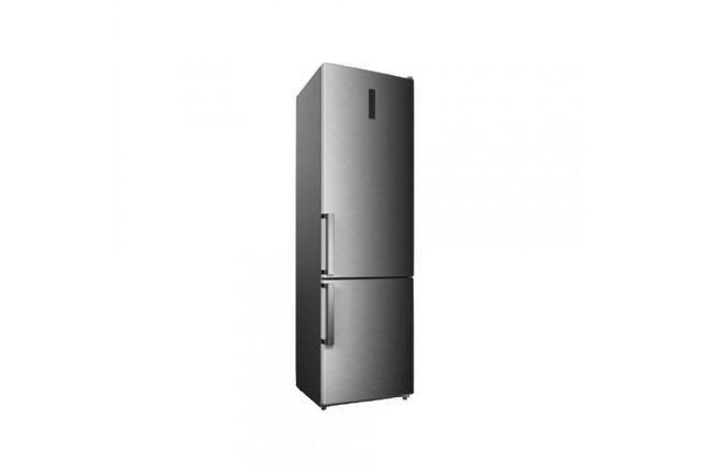 MIDEA HD-400RWE1N (ST) No frost