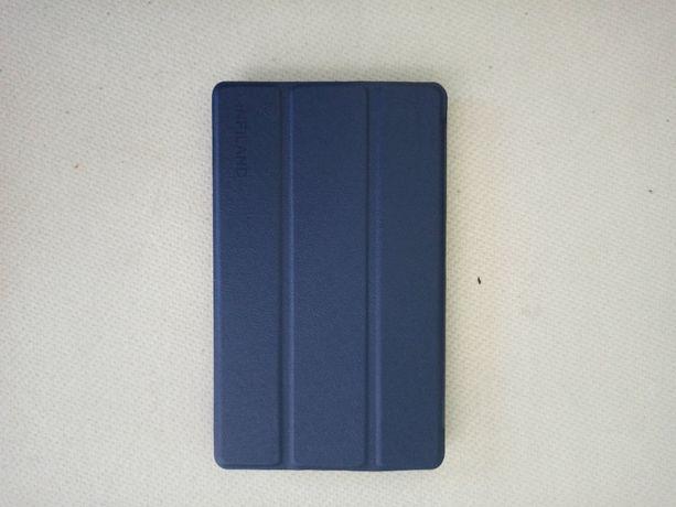 Futerał case opakowanie Asus ZenPad c 7.0