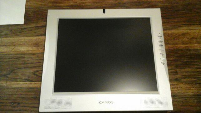 Telewizor do kampera Camos 17 cali