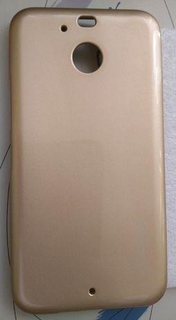 чохол для HTC BOLT