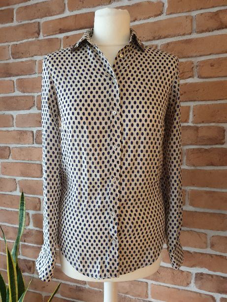 Koszula Zara XS